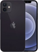 apple-iphone-12-r1
