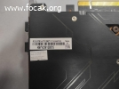 Grafička karta GTX1080TI-11G-GAMING