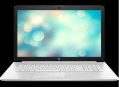 HP Laptop 17-ca2017nm Ath 3050 17 3HD