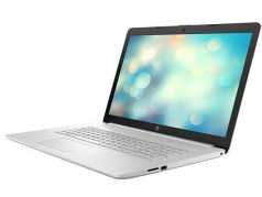 HP Laptop 17-ca2017nm Ath 3050 ZTR CHS