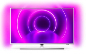 PUS8545 4K Android Ambilight TV od 108 cm ZTR CHS