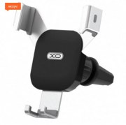 XO C32 Gravity Smartphone Car Holder